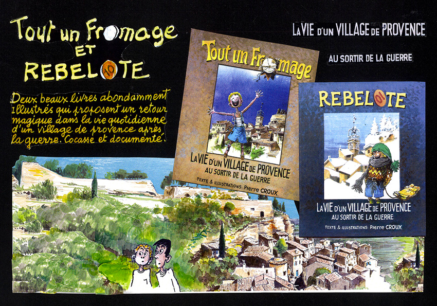 tout-un-fromage-rebelote